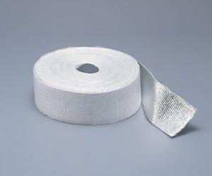 インサルテックス アルミ加工テープ
