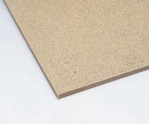 トンボNo.6150-RS1 硬質摩擦材