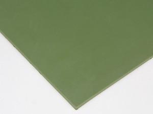 天然グリーンゴム板