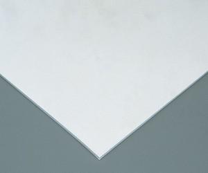 天然白ゴム板