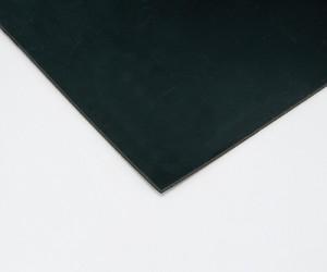 導電性ゴム板