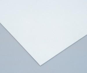 白ブチルゴム板(白IIR)