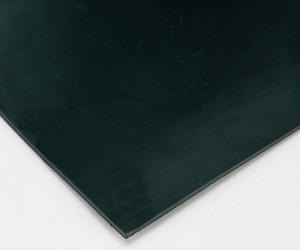 硬質CR板 A90