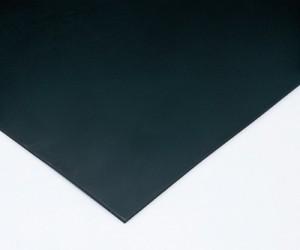 硬質NBR板 A90