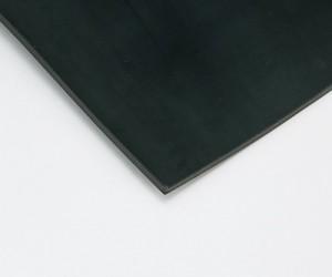 耐摩耗性ゴム板