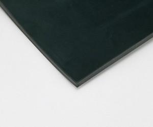 耐電性ゴム板