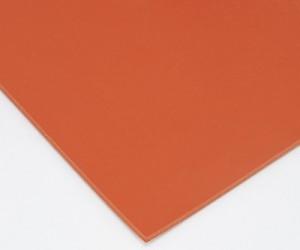 赤シリコーンゴム板