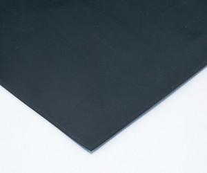 超耐摩耗性ゴム板