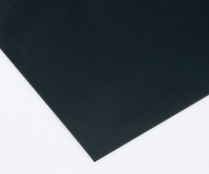 軟質NBR板 A45