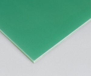 ガラス布基材エポキシ樹脂積層板(ガラスエポキシ)