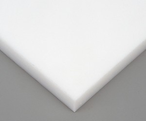 ジュラコン板(POM板)