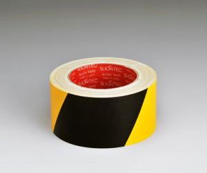 スリオントラテープ