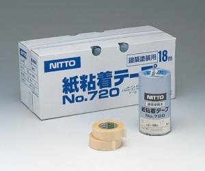 ニットーNo.720