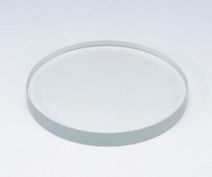 パイレックス強化ガラス・テンパックス強化ガラス