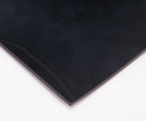 ヒシプレーンシート黒
