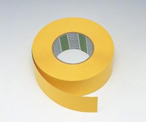 ラインテープ屋内用 E-A型