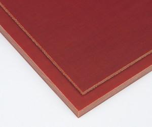 布基材フェノール樹脂積層板(布入ベークライト)