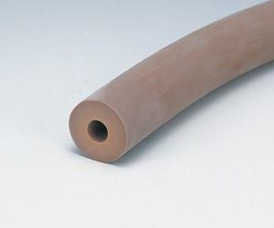 排気用真空ゴム管