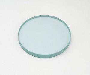 普通強化ガラス