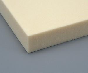 硬質ウレタンフォーム保冷材