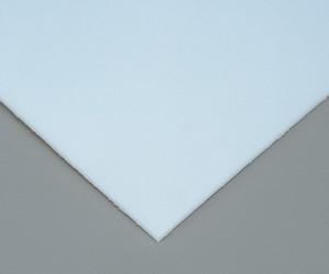硬質ポリエチレン板(高密度ポリエチレン)