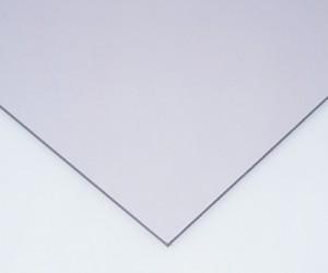 硬質塩化ビニール板 透明
