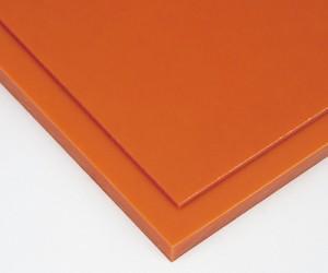紙基材フェノール樹脂積層板(紙入ベークライト)
