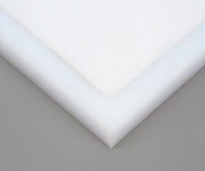 超高分子量ポリエチレン板【UHMW-PE】(ニューライト板)