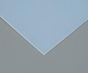 軟質ポリエチレン板(低密度ポリエチレン)