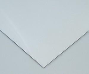 軟質塩化ビニールシート透明