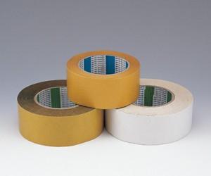 紙両面テープ ニットーNo.501C