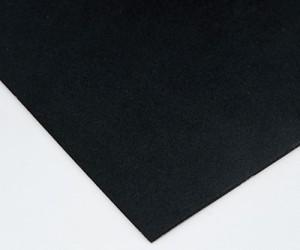 CRスポンジ黒 標準品