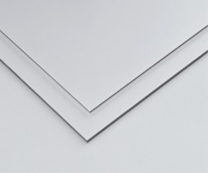 PET-G板(非結晶性PET-Gプレート)