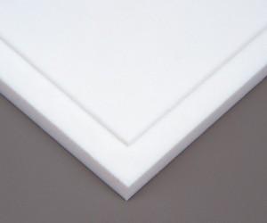 PTFE板(テフロン板)