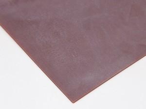 天然アメゴム板(生ゴム60%・A40)