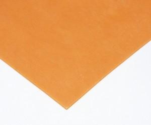上質アメゴム板(生ゴム90%・A35)